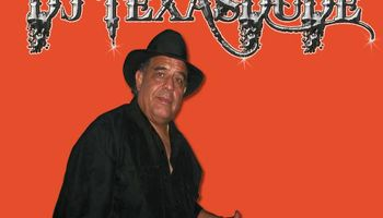 Dj Texasdude Mobile dj for your event