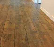 How To Maintain And Clean Hardwood Floors Hirerush Blog