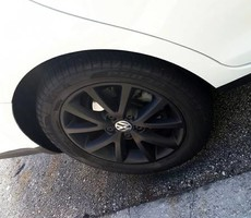 When To Change Tires On Your Car Hirerush Blog