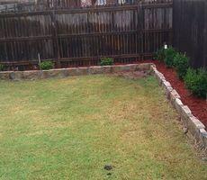 Backyard Playground Ideas Hirerush Blog
