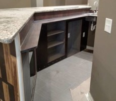 10 Repurposed Furniture Ideas Hirerush Blog