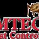 Emtec Pest Control