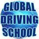 Global Driving School