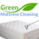 Green mattress cleaning
