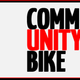 Community Bicycle Supply