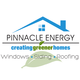 Pinnacle Energy, Inc