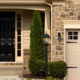 Cincinnati Door & Window, LLC