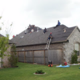 Photo #1: Penwright Roofing & Construction