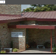Photo #4: Penwright Roofing & Construction