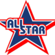 All Star Paint and Body