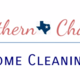 Southern Charm Home Cleaning