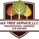 A&S TREE SERVICE, LLC