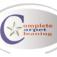 Complete Carpet Cleaning LLC