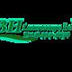 BH Lawnscape Inc
