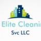 JC Elite Cleaning Svc LLC