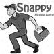 Snappy Auto Repair