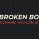 Broken Bolts