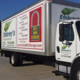 Embrey's Moving Solutions