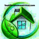 AZ's Best 4 Less Home Services