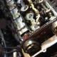 LJ's Auto Repair & Service
