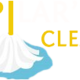 Pilars cleaning services