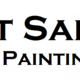 Paint Saint Louis, LLC