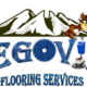 Segovia Flooring Services