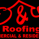 E&F Roofing
