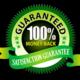 GFix Garage Door Services