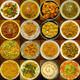 Renu's Indian Homemade Food