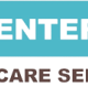 Sparks Enterprises and Home Care Services