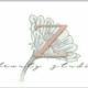Z Beauty Studio