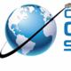 Charleston Cyber Solutions