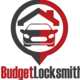 The Budget Locksmith