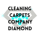 Cleaning Carpets Company Diamond