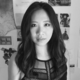 Cheryl Kao