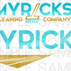 Myricks Cleaning Company