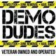 Demo Dudes