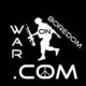 WarOnBoredom
