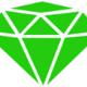 Emerald Services