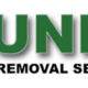 Vacaville junk removal