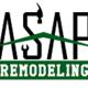 ASAP REMODELING LLC