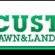 Custom Lawn & Landscape Inc.