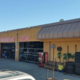 El Monte auto repair and tires