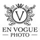Envogue Photography