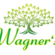 Wagner's Tree service, Fencing & Land Clearing, LLC.