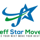 Jeff Star Movers