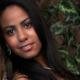 Odette Alvarez