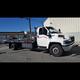 HUERO'S TOWING SERVICES FOR CHEAP