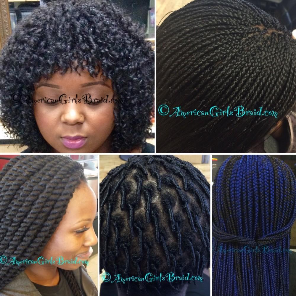 African American Hair Braiding 210 504 6262 San Antonio